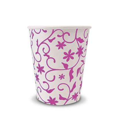 Paper Cups 5oz. 100's