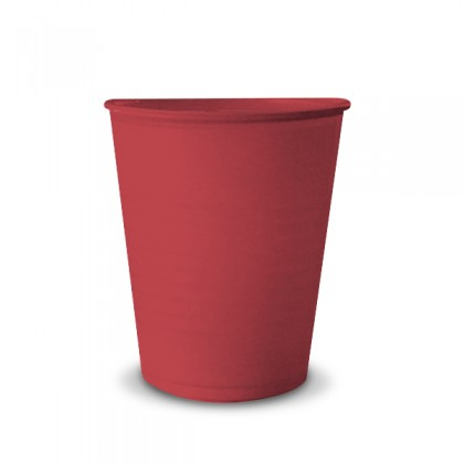 Plastic Cups 5oz. 100's