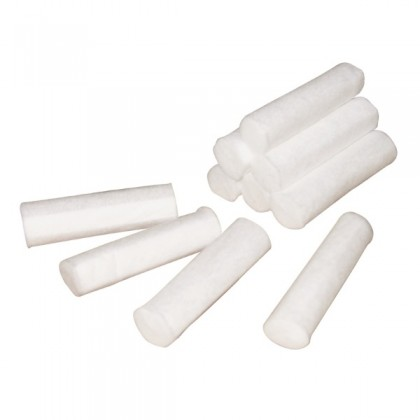 Cotton Rolls - Non-Sterile 500's