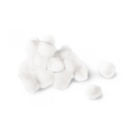 Cotton Balls - Non-sterile 2000's