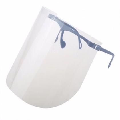 Ultra Light Face Shield 1+10's