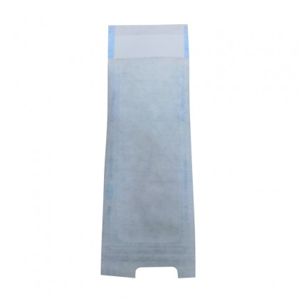 Dentopia Sterilization Pouch 200pcs
