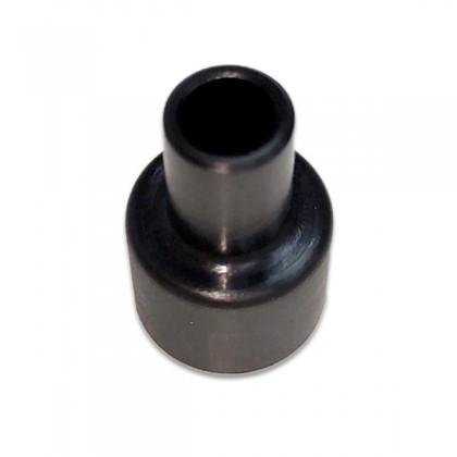 Dürr Dental 16-11 Adapter 1pc