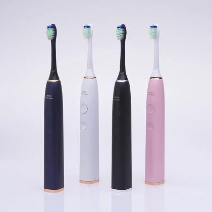 Dbruz Sonic Toothbrush Lux