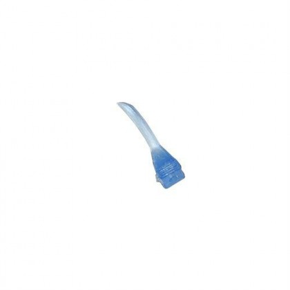 Plastic Wedges 100's